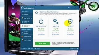 auslogic boostspeed 10 license key