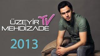 Üzeyir Mehdizade - Canim agriyir (Original Mix)