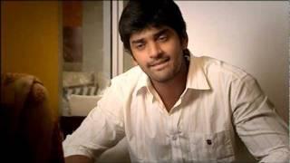 ananth nag old movies