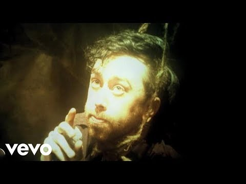 Rise Against - The Good Left Undone