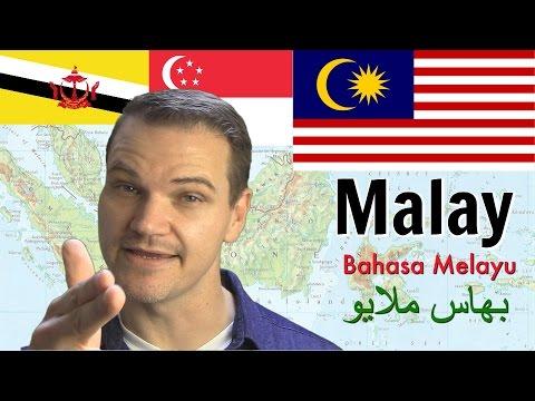 Xxx Mp4 The Malay Language Bahasa Melayu 3gp Sex