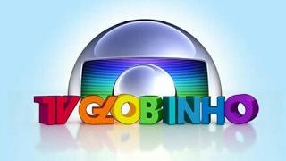 TV GLOBINHO !!!