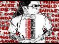 Lil Wayne Ft Gudda Gudda Magic Dedication 3 Click More Info