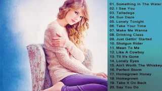 Latest songs english hits 2015 | Top songs 2015 playlist pop | Latest music playlist 2015