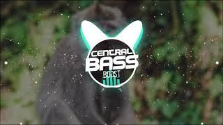 Tones & I - Dance Monkey (GACHY Bootleg) [Bass Boosted]