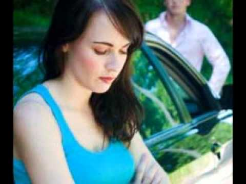 Effective Tips to Make Him Fall in Love With You Again, Plus the Power of Reverse Psychology