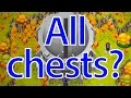 Download  How to get all the chests - Crosscode MP3,3GP,MP4