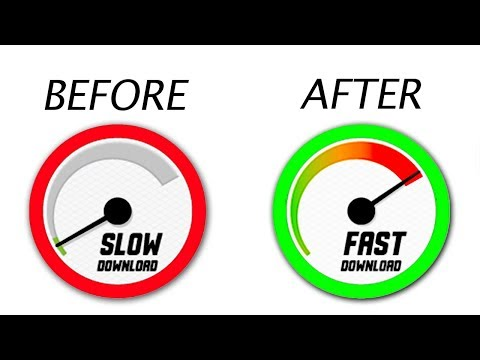 10 EASY Tips to Speed Up Your Computer For FREE (Make Your PC FASTER)