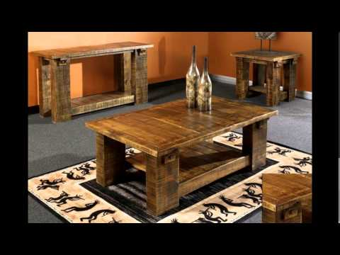 Reclaimed Wood Furniture | Reclaimed Wood Bedroom Furniture | Reclaimed Barn Wood Furniture