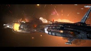 Build up - Empire at War - Remake 1 3 - Part 7
