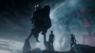 HBO LATINO: READY PLAYER ONE