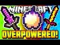 Download  Overpowered Mode! - Minecraft 1.9 Money Wars #3 With Vikkstar & Woofless  MP3,3GP,MP4