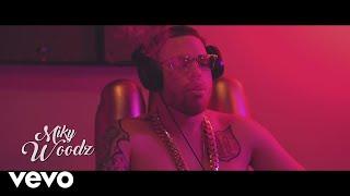 Los Eleven - Má, Qué Pasó (Official Video) ft. Gotay, Miky Woodz