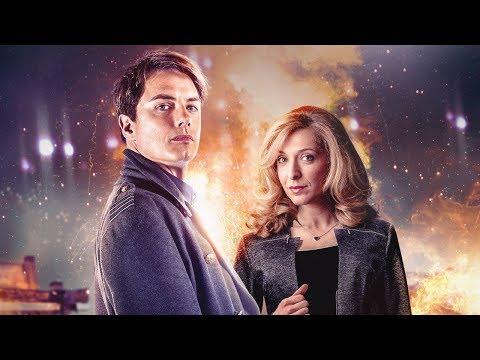 Torchwood: Aliens Among Us 3 Trailer