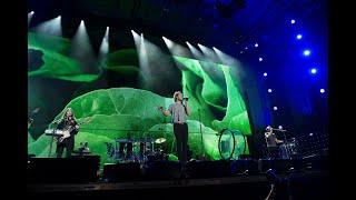 Imagine Dragons  Roots Live At Farm Aid 30