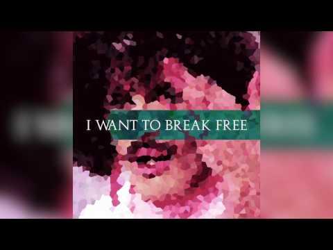 Queen - I Want To Break Free (Cover) + LYRICS