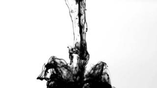 Ink Drop in Water 1080p   TheToobStock Free Stock Footage!