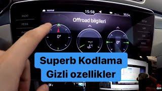 Vag com HD Mp4 Download Videos - MobVidz