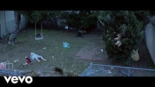 Manchester Orchestra - The Alien (Music Video)