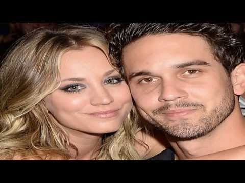 Kaley Cuoco & Ryan Sweeting Divorce After 21-Months of Marriage