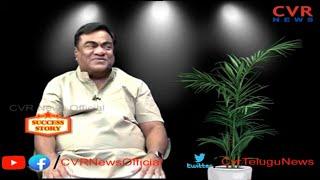 బాబుమోహన్ ని ఎన్నికల్లో ఓడించిన వ్యక్తులు ఎవరు ? Special Interview With Comedian Babu Mohan l PART 4