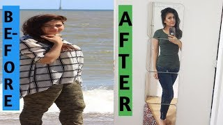 Healthy breakfast ideas to lose weight Quick and Easy.English and Bangla.