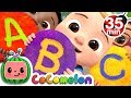 ABC Song More Nursery Rhymes Kids Songs CoCoMelon