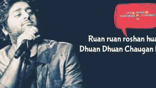 RUAN RUAN SONG | COVER BY NEW VOICE IN TOWN