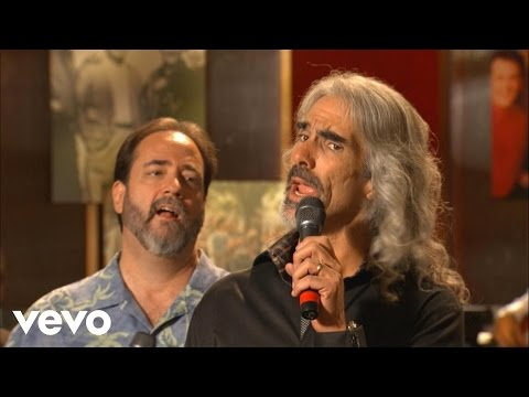 Gaither Vocal Band - Build an Ark [Live]