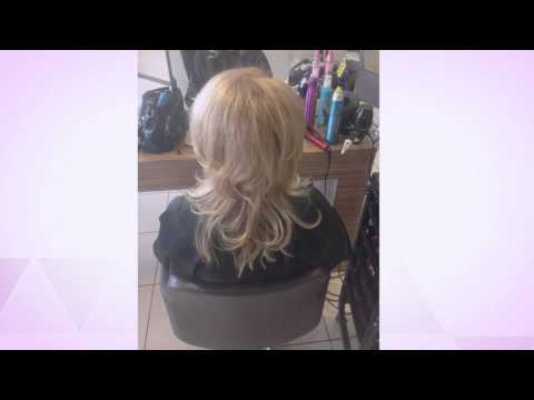 Principles Hair Design | Stylish Welcoming Hair Salon in Flitwick | Examples of Our Work