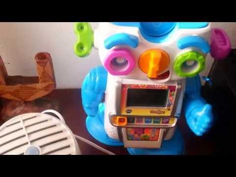 ebay reseller uk pickup video carboot haul  make money online cool stuff 2 buy