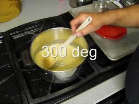 Best Crawfish stew recipe ever
