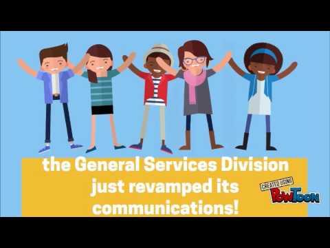 Sample Communication Plan