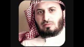 Ayat al Kursi 10 beautiful recitations- MUST SEE!- اية الكرسي