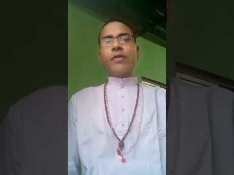 Health tips 1 (constipation) कब्ज रोगों का घर part :1 by स्वामी राजयोगी परमहंस Dr Satieish B Singh
