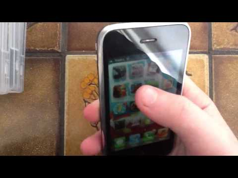 How To Get Free Gems,Money and Food on Dragonvale and any i