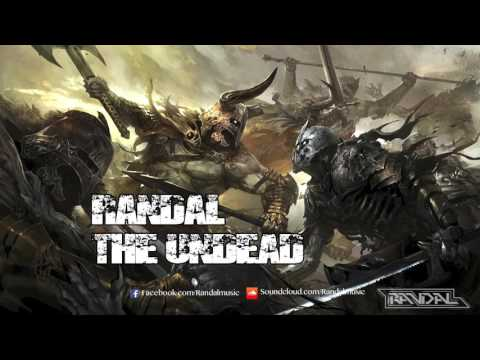 Randal - The Undead [Free download]