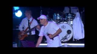 עופר לוי קיסריה יולי 2011 - ההופעה המלאה