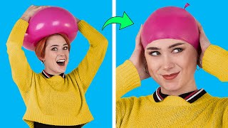 13 Funny Life Hacks That Actually Work!