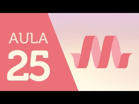Curso Materialize CSS - Aula 25 - Components (Card) #3