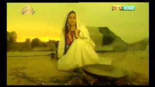 Sammo Thai Washe Kandagho taukan . Taj Buledi  Balochi Song