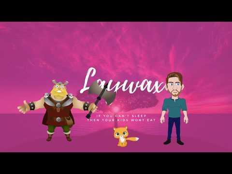 Flip a Script The Cartoon Episode 1