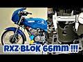 Download RXZ BLOK 66mm MP3,3GP,MP4