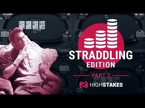 Profitable Poker Strategy On HighStakes 2/5
