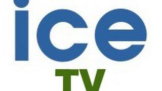 ICE TV LIVE