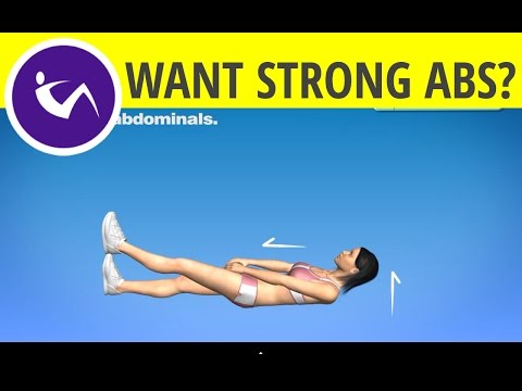 Workout for Weight Loss and Slim body: Abs Fat Loss Exercise for Women and Men