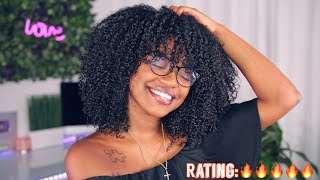 Download My NEW Favorite WASH AND GO KILLER COMBO! ALL HAIR TYPES!!! Video
