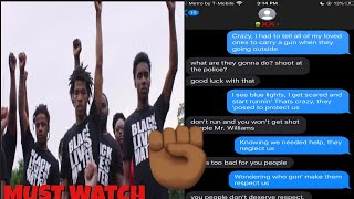 Lil Baby The Bigger Picture Lyric Prank on My Old High School Teachers (Must Watch)