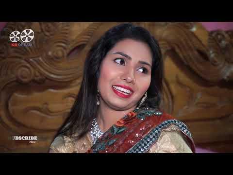Xxx Mp4 Criminal ক্রিমিনাল Bangla New Short Film 2018 Khan Roman KR Dream 3gp Sex
