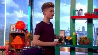 Bars and Melody: Reptiles, turtles, and tips for toast and piano (Friday Download, 24/4/15)